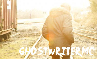 ghostwriterphoto